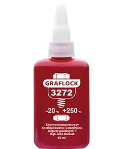 GRAFLOCK-3272