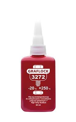 Graflock 3272